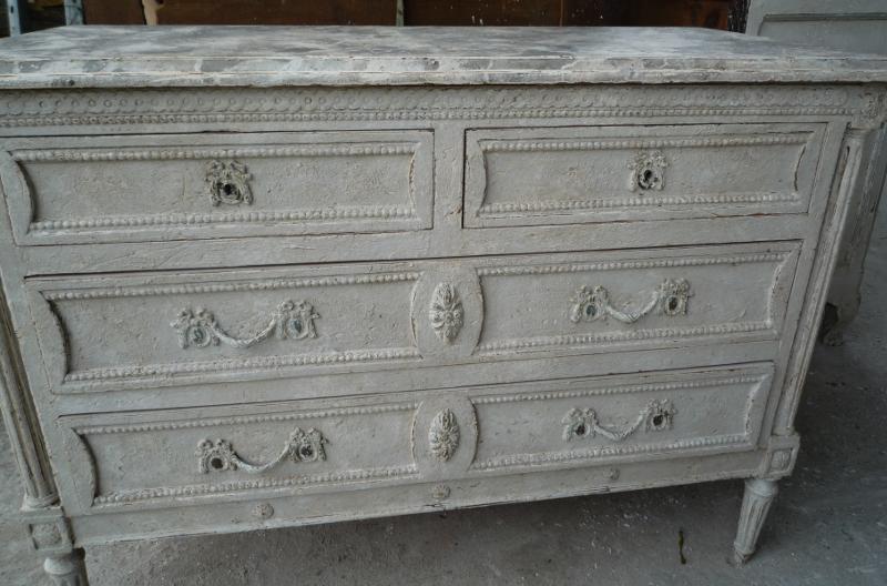 Atelier peinture sur meubles for Formation peinture sur meuble