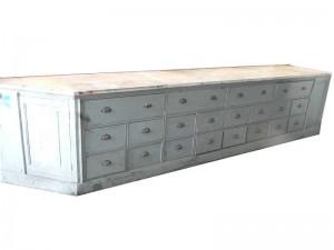 meuble métier1