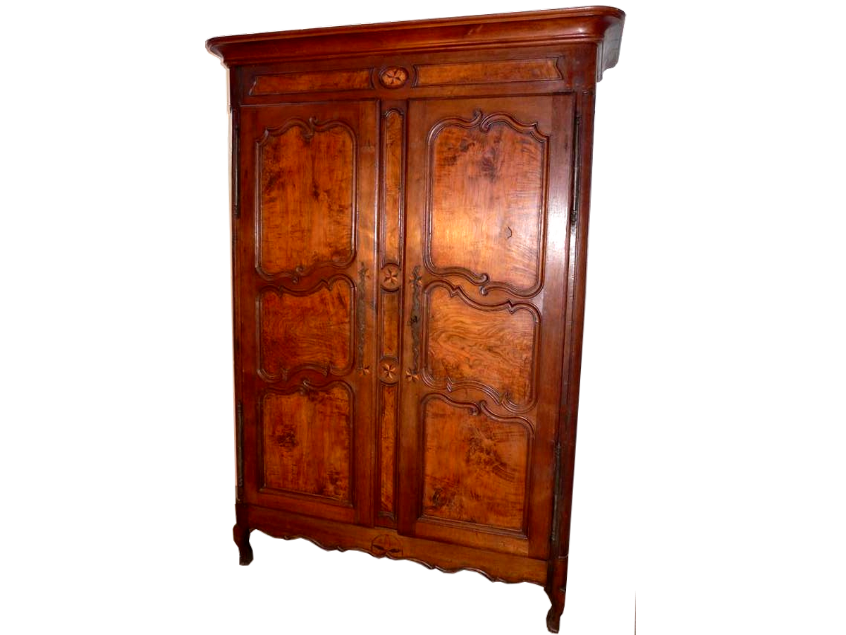 antiquit s meubles objets livres anciens achat venterestauration de meubles antiquit s. Black Bedroom Furniture Sets. Home Design Ideas