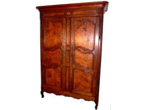antiquit s meubles objets livres anciens achat ventexviii me archives antiquit s meubles. Black Bedroom Furniture Sets. Home Design Ideas