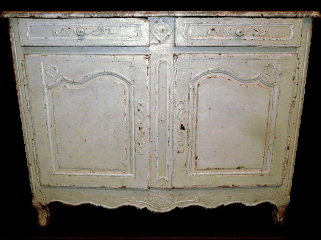 Antiquit s meubles objets livres anciens achat for Achat meuble ancien