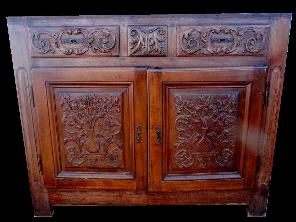 Antiquites Meubles Objets Livres Anciens Achat Ventefacade