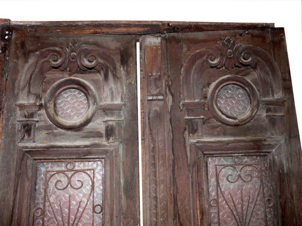 antiquit s meubles objets livres anciens achat venteporte d 39 entr e xix me antiquit s meubles. Black Bedroom Furniture Sets. Home Design Ideas